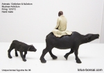 bonsai-figurine-animal-96-a