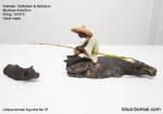 bonsai-figurine-animal-97-b