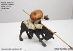 bonsai-figurine-animal-98-a