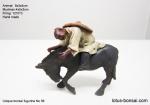 bonsai-figurine-animal-99-a