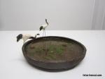 bonsai-penjing-figures-grues