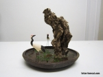bonsai-penjing-figures