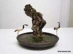 bonsai-penjing-figurines