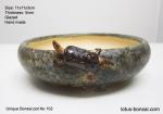 bonsai-pot-102-a