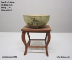 mame-bonsai-pot-no-66-a