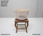 mame-bonsai-pot-no-82-a