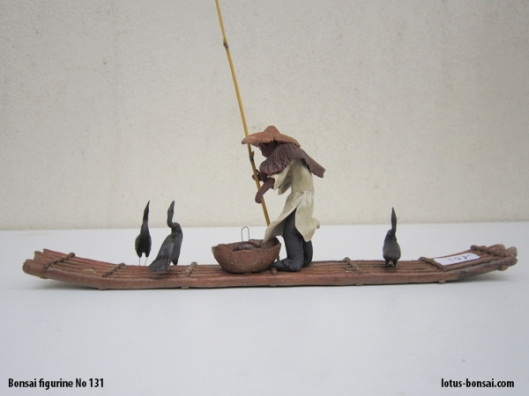 bonsai-figurine-no-131-b
