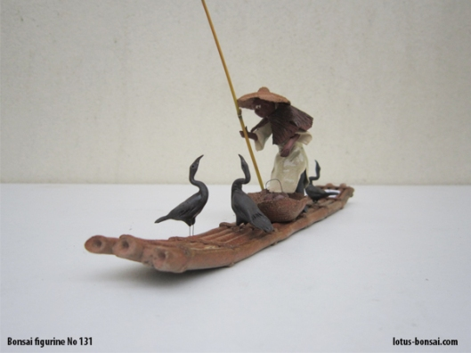 bonsai-figurine-no-131-c