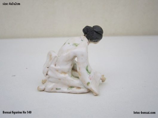 bonsai-figurine-no-140b