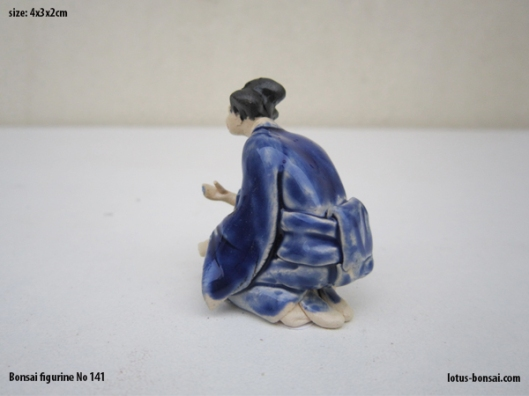 bonsai-figurine-no-141c