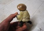 tanuki-blaireau-bonsai-figurine-2