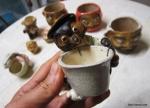 tanuki-bonsai-figurine