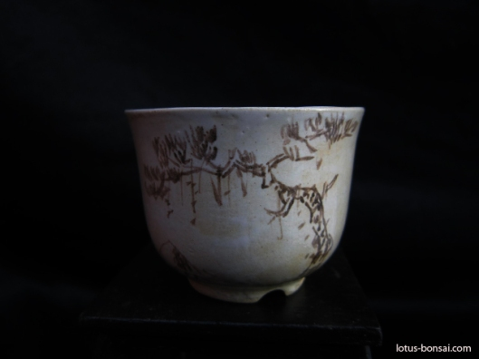 bonsai-pot-No-80