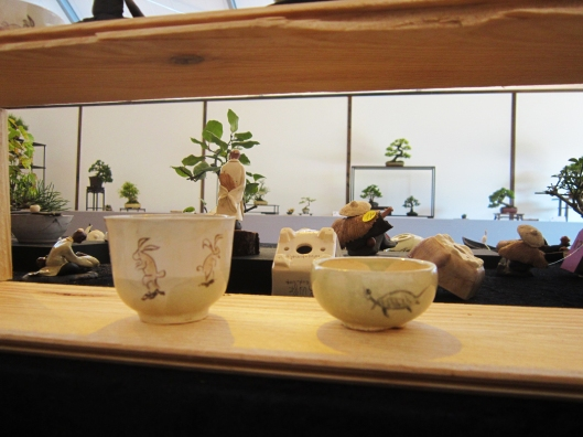 lotus-bonsai-pots-4
