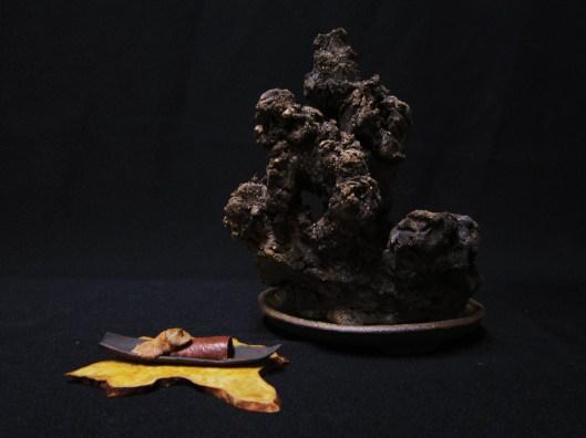 lotus bonsai figurines 011