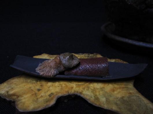 lotus bonsai figurines 012