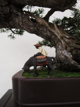 bonsai figurine8