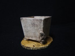 Bonsai pot No 68