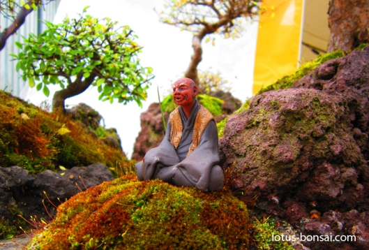 bonsai-figurine-penjing-2