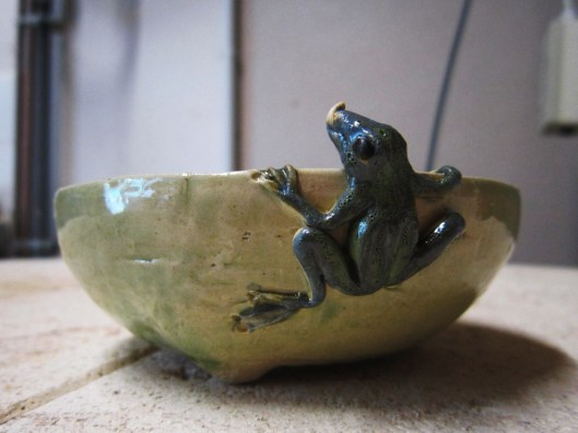pot-grenouille-bonsai