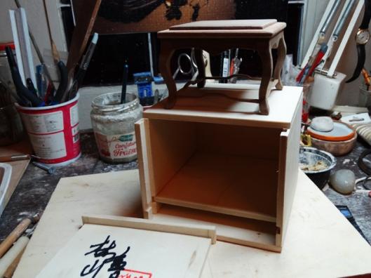 bonsai-box-display