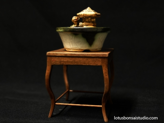bonsai-monkey-accent-pot-d
