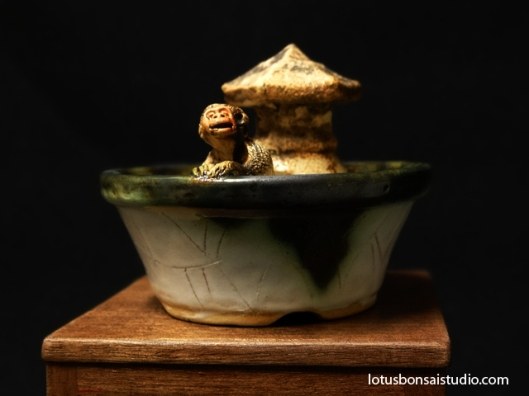 bonsai-monkey-accent-pot