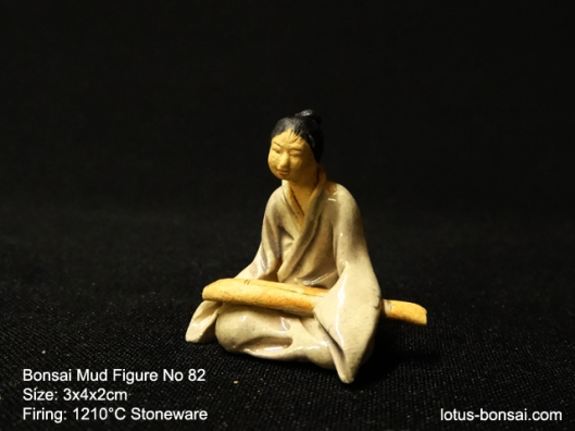 bonsai-mud-lady-82