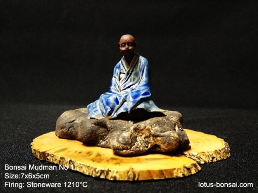 bonsai-mudman-1