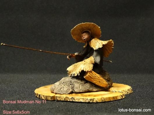 bonsai-mudman-11