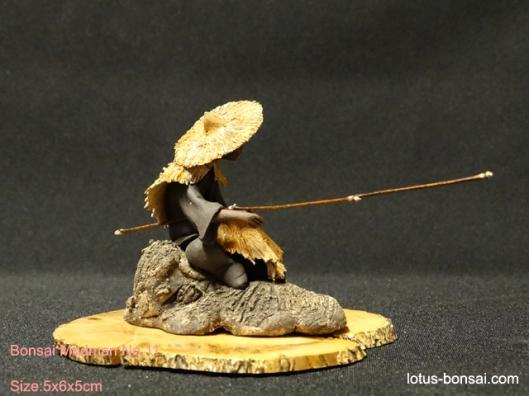 bonsai-mudman-11b