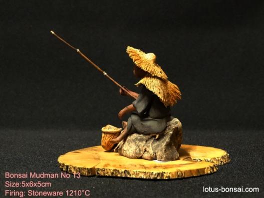bonsai-mudman-13b