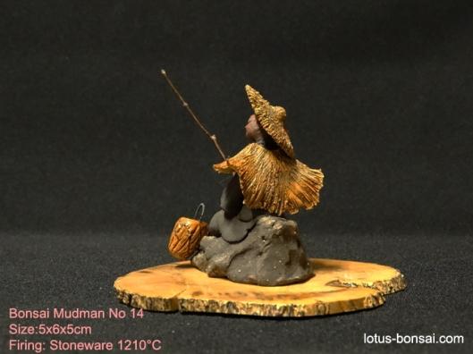 bonsai-mudman-14b