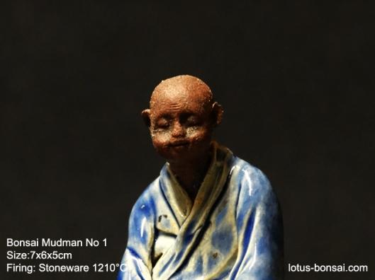 bonsai-mudman-1c