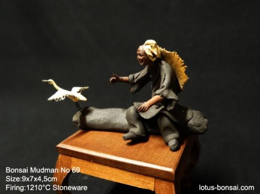 bonsai-mudman-69