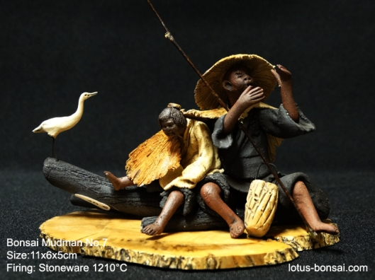 bonsai-mudman-7