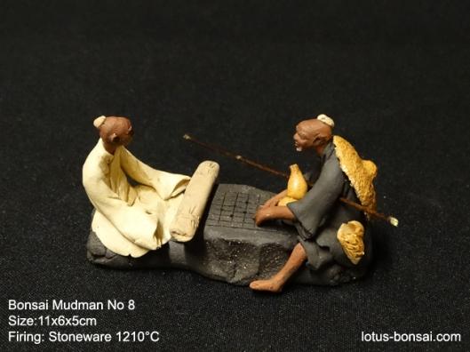 bonsai-mudman-8c