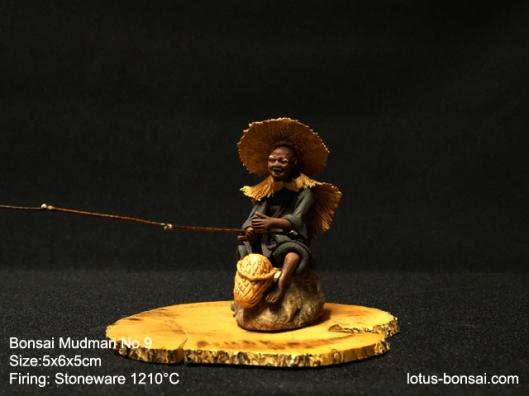 bonsai-mudman-9
