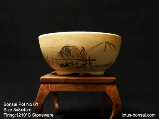 bonsai-pot-61