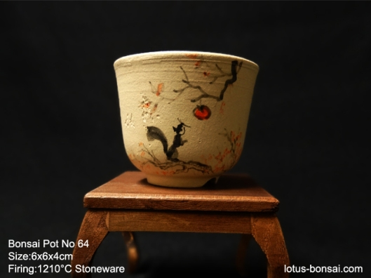 bonsai-pot-64