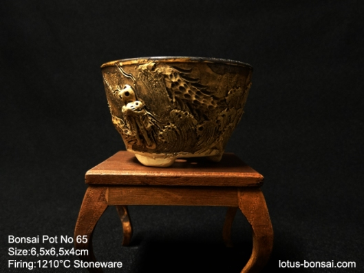 bonsai-pot-65