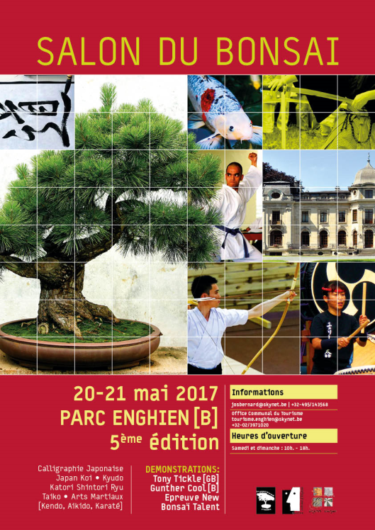 expo bonsai enghien.png