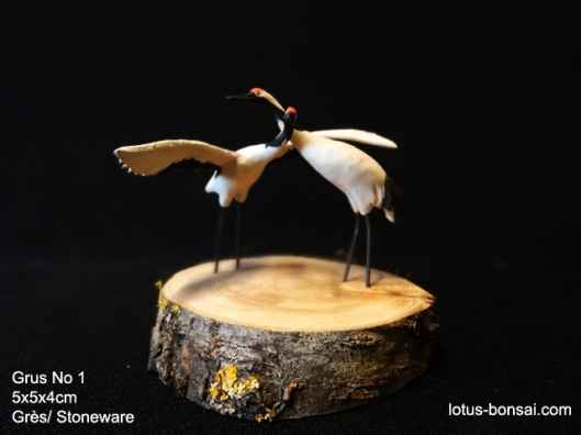 grus-figurines-bonsai-1