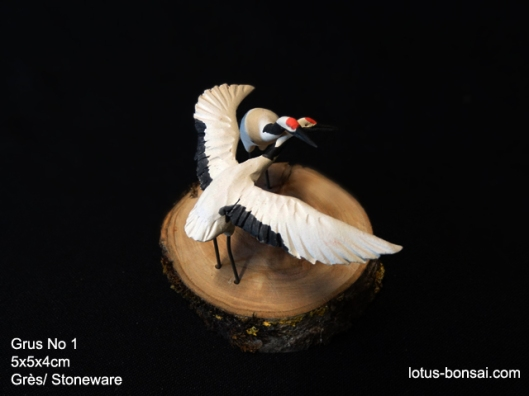 grus-figurines-bonsai-1b