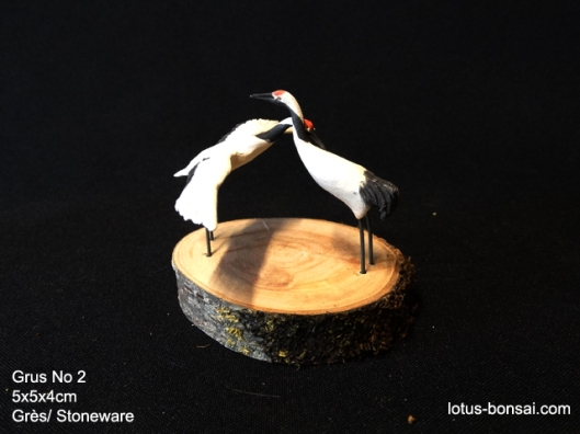 grus-figurines-bonsai-2