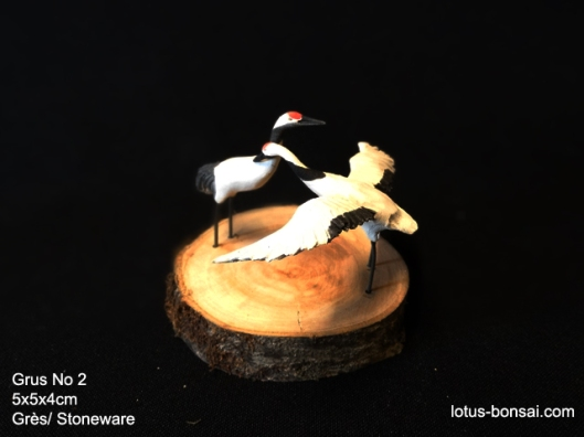 grus-figurines-bonsai-2b