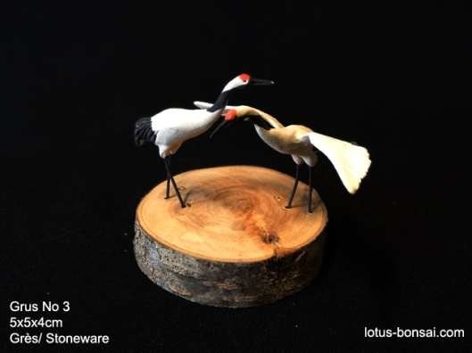 grus-figurines-bonsai-3
