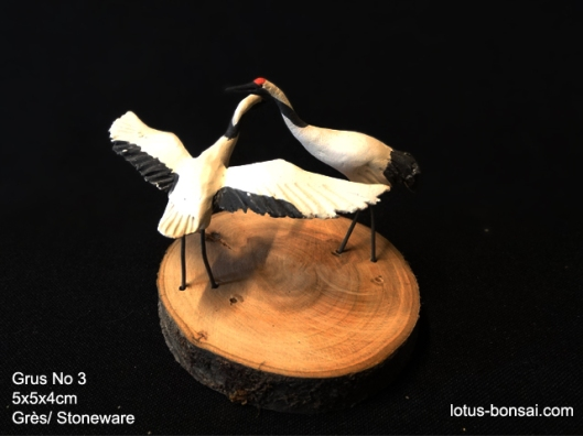 grus-figurines-bonsai-3b