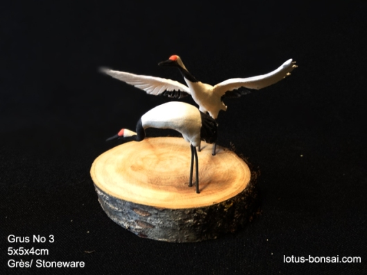 grus-figurines-bonsai-4