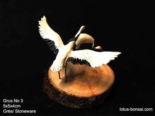 grus-figurines-bonsai-4b